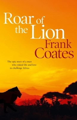 (ebook) Roar of the Lion