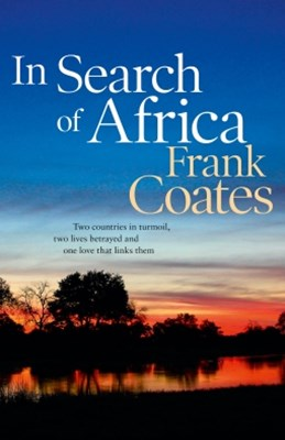 (ebook) In Search Of Africa