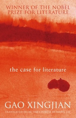 (ebook) The Case For Literature