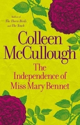 (ebook) The Independence of Miss Mary Bennet