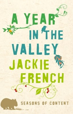 (ebook) Year in the Valley