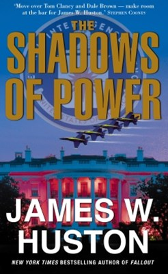 (ebook) The Shadows of Power