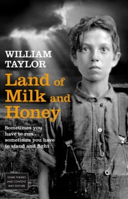 (ebook) Land Of Milk And Honey
