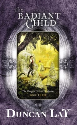 (ebook) The Radiant Child