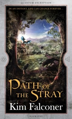 (ebook) Path of the Stray