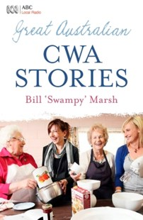 (ebook) CWA Stories - Biographies General Biographies