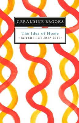 (ebook) Boyer Lectures 2011