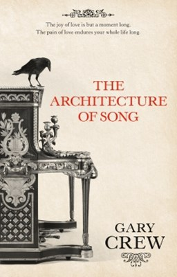 (ebook) The Architecture of Song