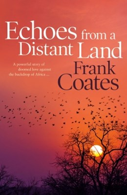 (ebook) Echoes From a Distant Land