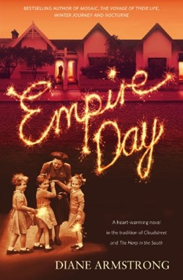 (ebook) Empire Day