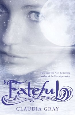(ebook) Fateful