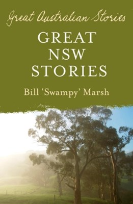 (ebook) Great NSW Stories