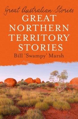 (ebook) Great Northern Territory Stories