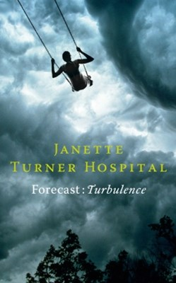 (ebook) Forecast