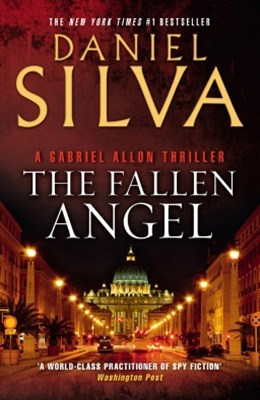 (ebook) The Fallen Angel