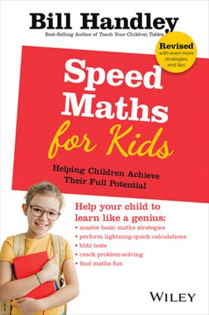 Speed Maths for Kids