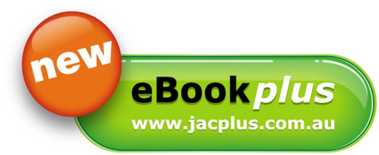 Photography Production and Appreciation 2E eBookPLUS (Registration Card)