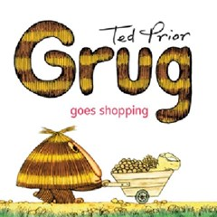 Grug Goes Shopping