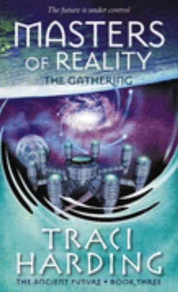 Masters Of Reality: The Gathering