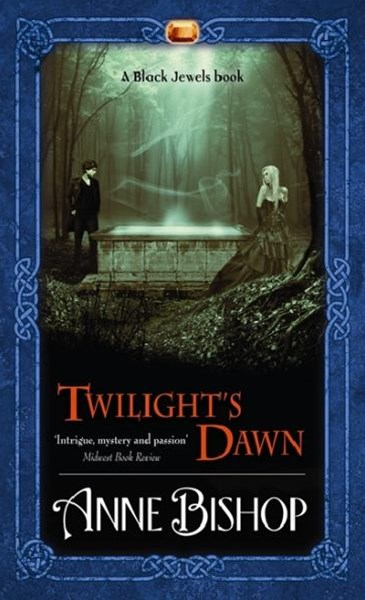 Twilight's Dawn