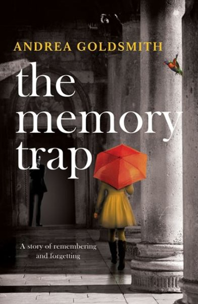 The Memory Trap