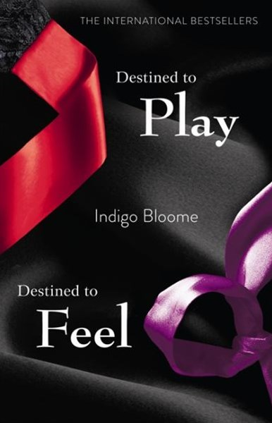 Destined to Play/Destined to Feel