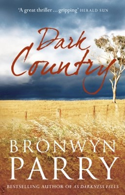 (ebook) Dark Country