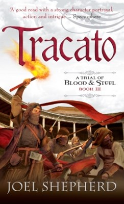 (ebook) Tracato