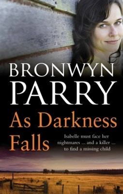 (ebook) As Darkness Falls