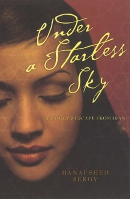(ebook) Under a Starless Sky