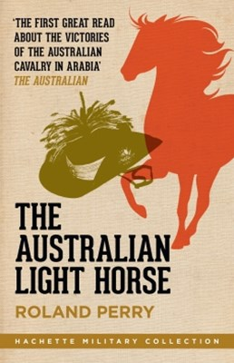(ebook) The Australian Light Horse