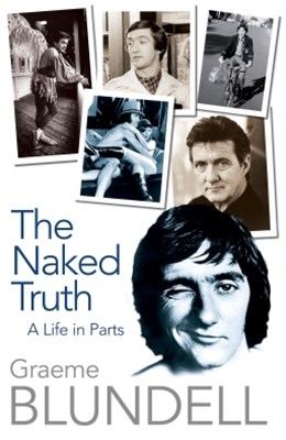 (ebook) The Naked Truth
