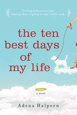 (ebook) The Ten Best Days of My Life