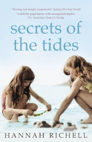 Secrets of the Tides