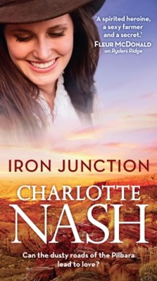 Iron Junction