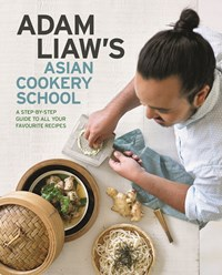 Asian Cookery School