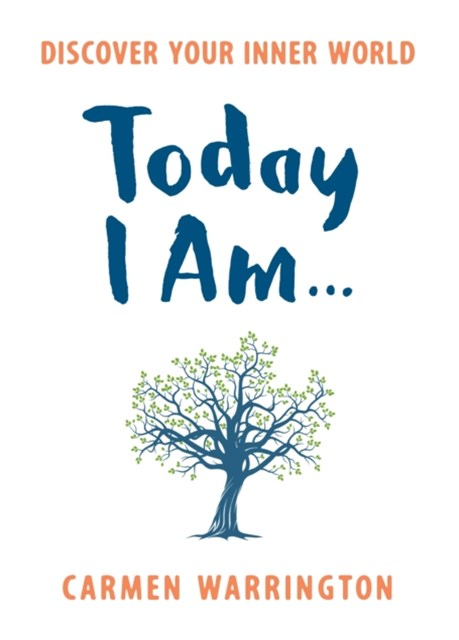 (ebook) Today I Am…