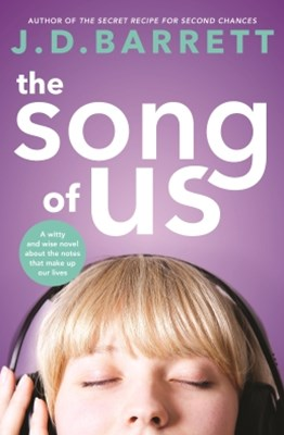 The Song of Us