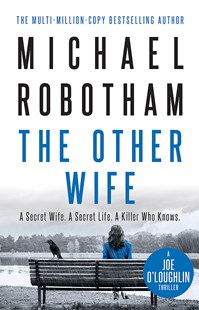 The Other Wife by Michael Robotham (9780733641831) - PaperBack - Crime Mystery & Thriller