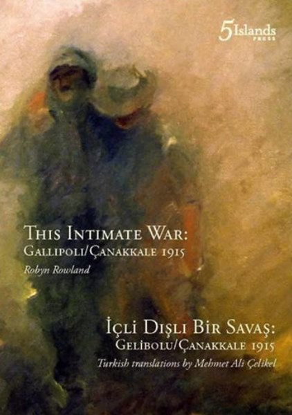 This Intimate War