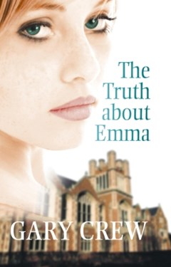 (ebook) The Truth About Emma