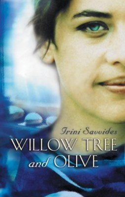 (ebook) Willow Tree and Olive