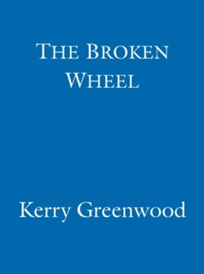 The Broken Wheel
