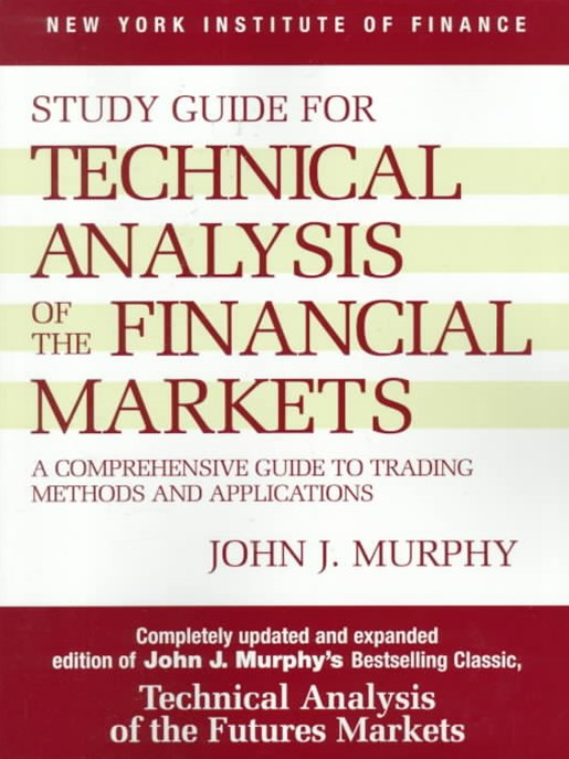 Technical Analysis Financial Market S/G