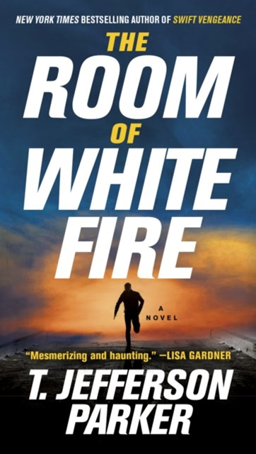 (ebook) Room of White Fire