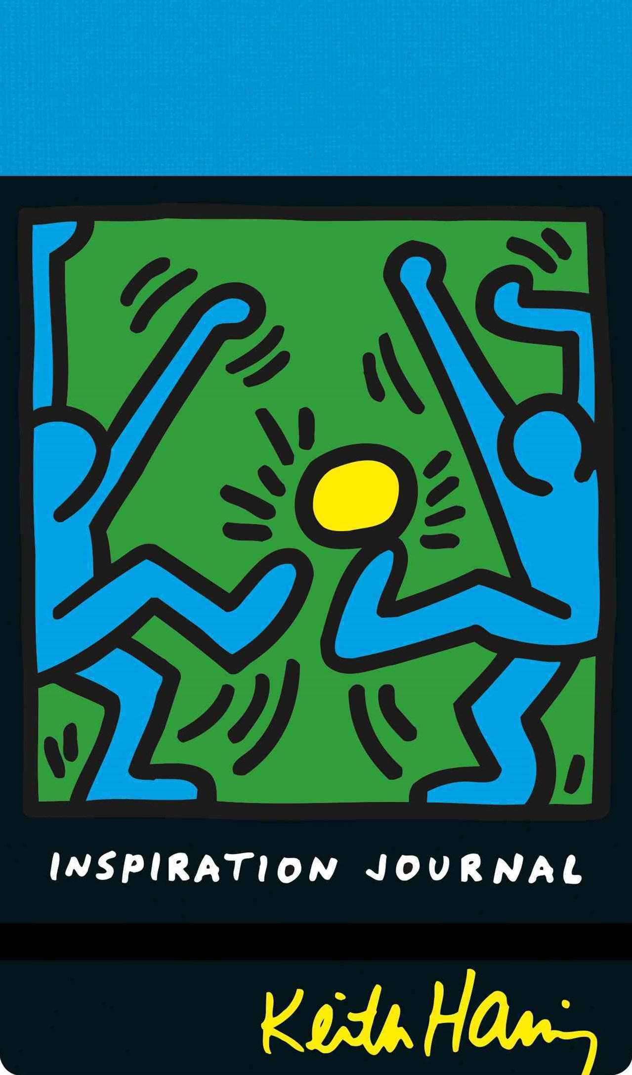 Keith Haring Specialty