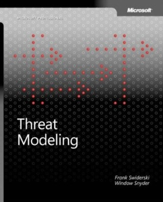 (ebook) Threat Modeling