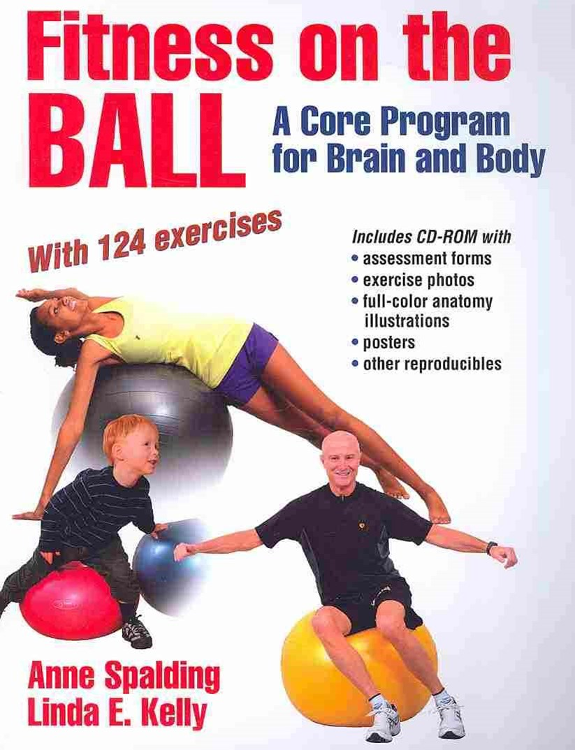 Fitness on the Ball