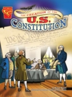 (ebook) Creation of the U.S. Constitution