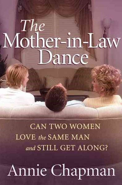 Mother-in-Law Dance